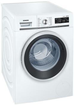 Siemens WM14W540