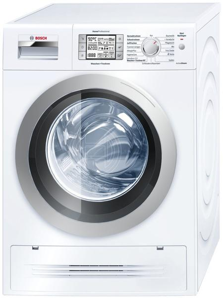 Bosch Wvh30540