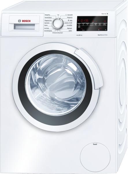Bosch WLT24440