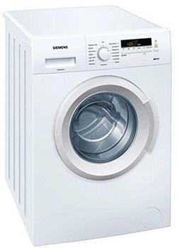 Siemens WM14B2G2