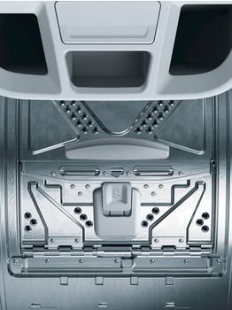 Testbericht Siemens WP12T447