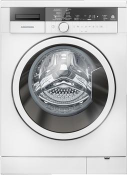 Grundig EDITION 70 Waschmaschine