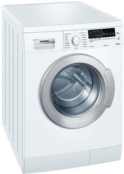 Siemens WM14E4G7