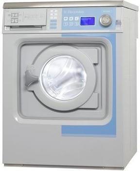 Electrolux W 555 H