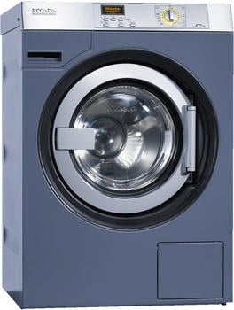 Miele PW 5082 LP Octoblau