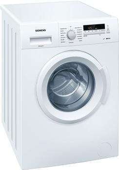 Siemens WM14B2E2