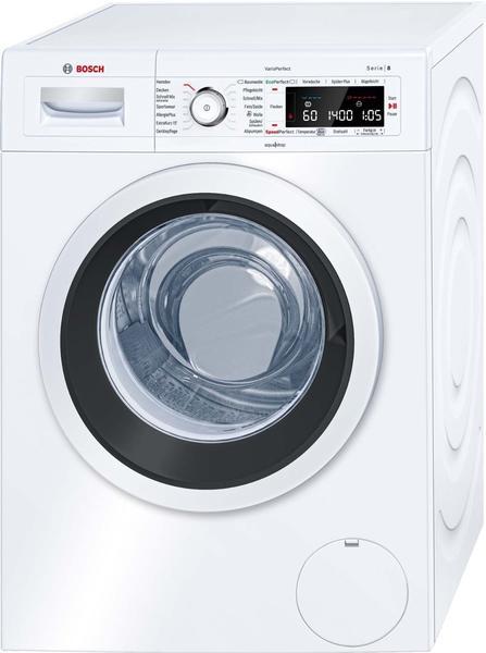 Bosch WAW285H0