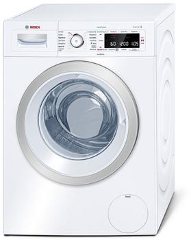 Bosch WAW285E0