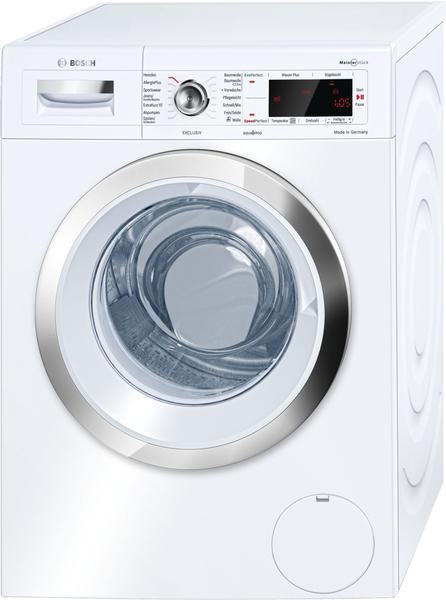 Bosch WAW28490