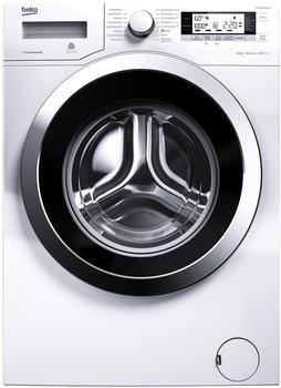 beko-wya-81443-le-waschmaschine-eek-a