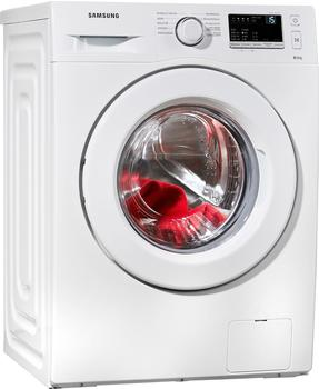 samsung-waschmaschine-ww80j3470kw-eg-a-8-kg-1400-u-min