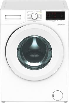 beko-wmy-71433-ptle-waschmaschine-eek-a