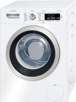 Bosch WAW28570EX