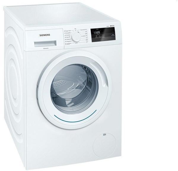 Siemens WM 14N060