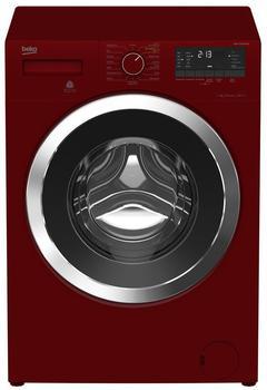 beko-wmy-71433-pter-waschmaschine-eek-a