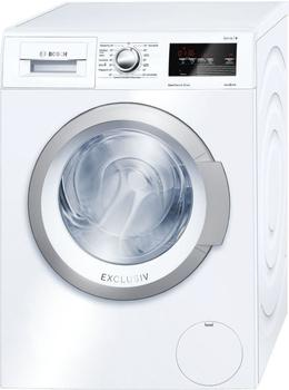 Bosch WAT28390