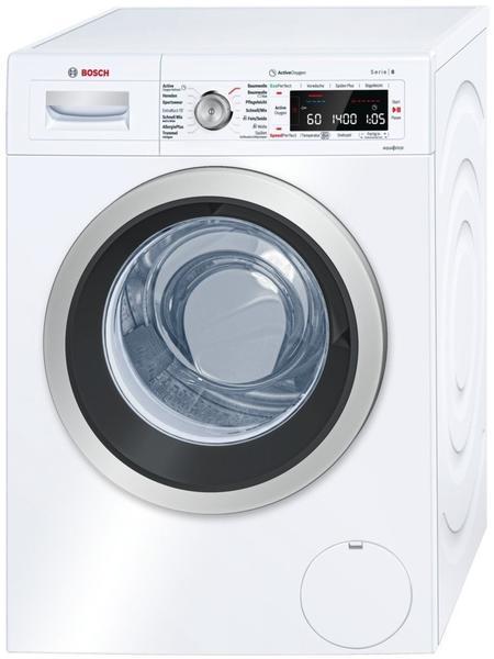 Bosch WAW 28740