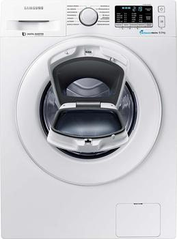 samsung-ww80k5400ww-eg-waschmaschine-8-kg-a