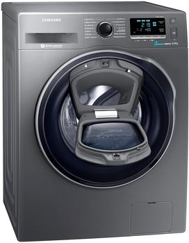 samsung-ww80k6404qx-eg-waschmaschine-8-kg-a