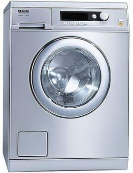 miele-pw-6065-lotosweiss-gewerbewaschmaschine