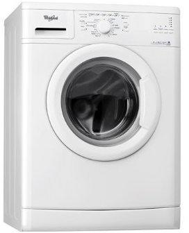 Whirlpool lav.cfront 7kg 1000giri cl.a super eco