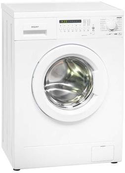 ggv-exquisit-wm-7314-10-waschmaschine