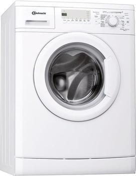 bauknecht-wak-71-waschmaschine-7-kg-a