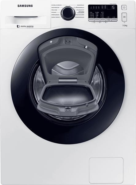 Samsung WW70K44205W