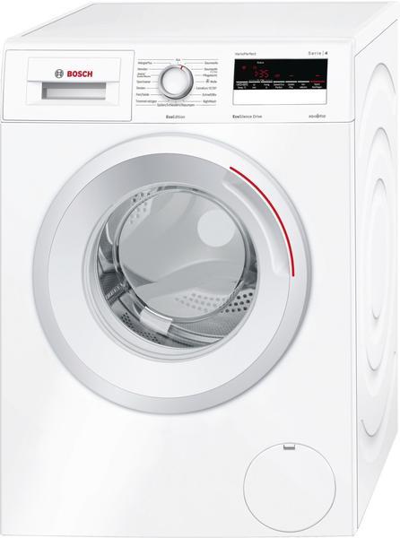 Bosch WAN282ECO