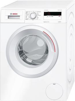 Bosch WAN280A1