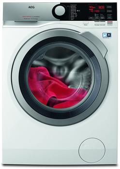 aeg-l7fe76684-waschmaschine-frontlader-eek-a