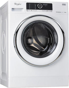 dynamic24-whirlpool-profi-gewerbe-waschautomat-9kg-awg912-pro