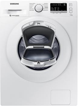 Samsung WW80K4420YW/EG
