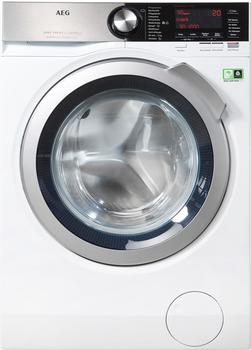 aeg-lavamat-l9fe86495