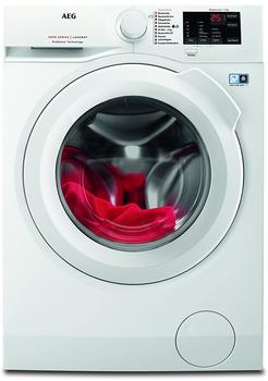 aeg-l6fb54670-waschmaschine