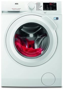 aeg-l6fb54480-waschmaschine