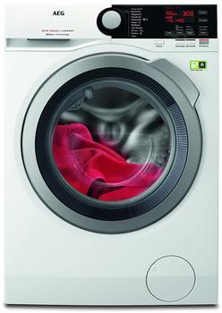 aeg-lavamat-l-8-fb-74484-w-8-kg-1400-u-min-a