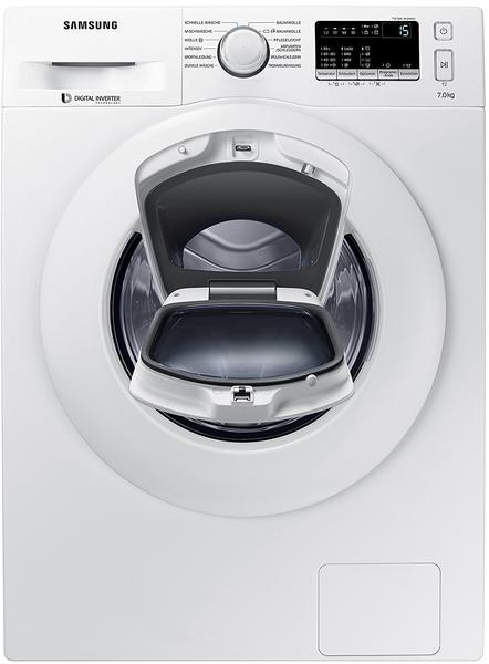 Samsung WW90K4420YW