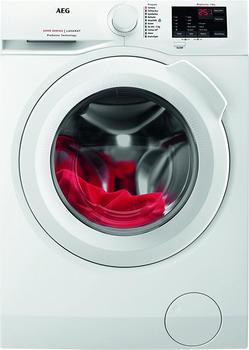 aeg-l6fb54680-waschmaschine-8-kg-a