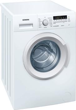 Siemens WM14E280