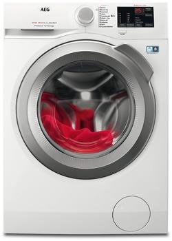 aeg-lavamat-l6fb55470