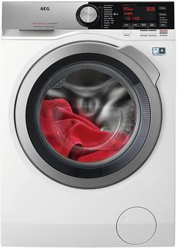 aeg-lavamat-l7fe86604