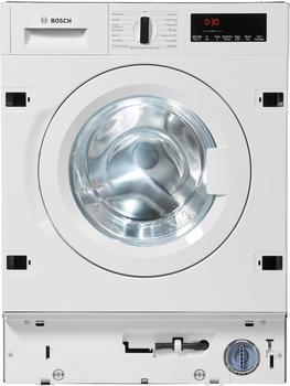 Bosch WIW28440