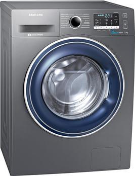 samsung-waschmaschine-ww70j5435fx-eg