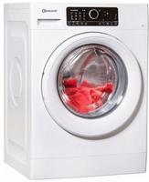 Waschen, Bügeln & Kleidung