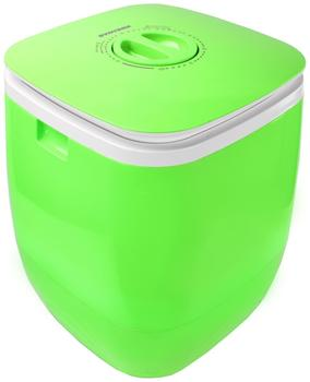 Syntrox Germany Chef Cleaner WM-150W green