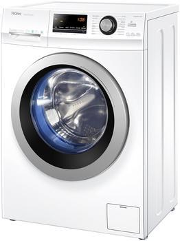 haier-hw80-bp14636-waschmaschine-8kg-1400-u-min-a
