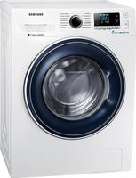 8 Waschmaschinen im Vergleichstest