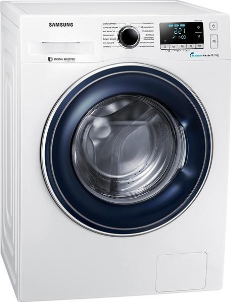 Samsung J5436FW/EG