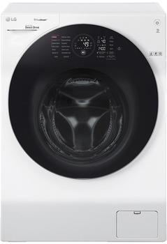 lg-waschmaschine-f-14wm-10gt-a-10-kg-1400-u-min-weiss